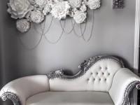 Банкетка для гостиной – 94 фото примера стильного применения и удачного сочетания материалов