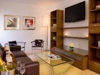 Дизайн интерьера гостиной 12 кв.м. — 87 фото превращения пространства в уют