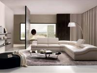 Гостиная Хай-Тек — 95 фото идей стильного и практичного дизайна