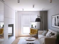 Интерьер гостиной 14 кв. м. – 68 фото оптимальных решений вне пространства и времени