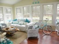 Интерьер гостиной в коттедже: 83 фото как создать дом своей мечты