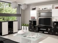 Как правильно расставить мебель в гостиной — советы профессионалов и нестандартные подходы к проблеме + 93 фото