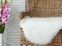 Как украсить гостиную? 92 фото как просто и со вкусом оформить главную комнату