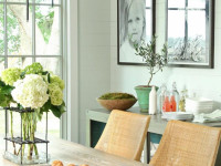 Красивое оформление стен в гостиной: 77 фото лучших решений и секреты от профессионалов