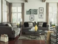 Кресло в гостиную: 67 фото от офисных вариантов до кресла-дивана