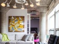 Люстры для гостиной — 120 фото лучших современных вариантов освещения