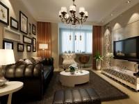 Мягкая мебель для гостиной — 76 фото от ручной работы до типовых наборов