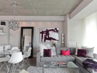 Диван серого цвета в интерьере гостиной — 88 фото мебели с лучшим дизайном!
