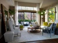 Дизайн гостиной 5 на 5 — 67 фото хитрых способов красивого обустройства!