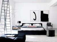 Спальное место в гостиной — планирование, создание и организация с примерами + 90 фото