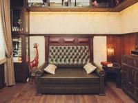 Стильные диваны на заказ – основные преимущества