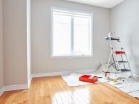 Качественный ремонт гостиной любой сложности от профессионалов