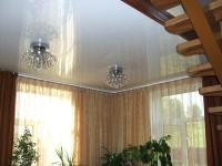 Услуги в проведении ремонта квартир