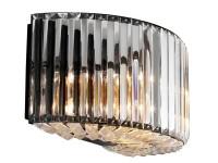 Как выбрать настенный светильник для дома