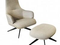 Итальянская мебель – качество и стиль