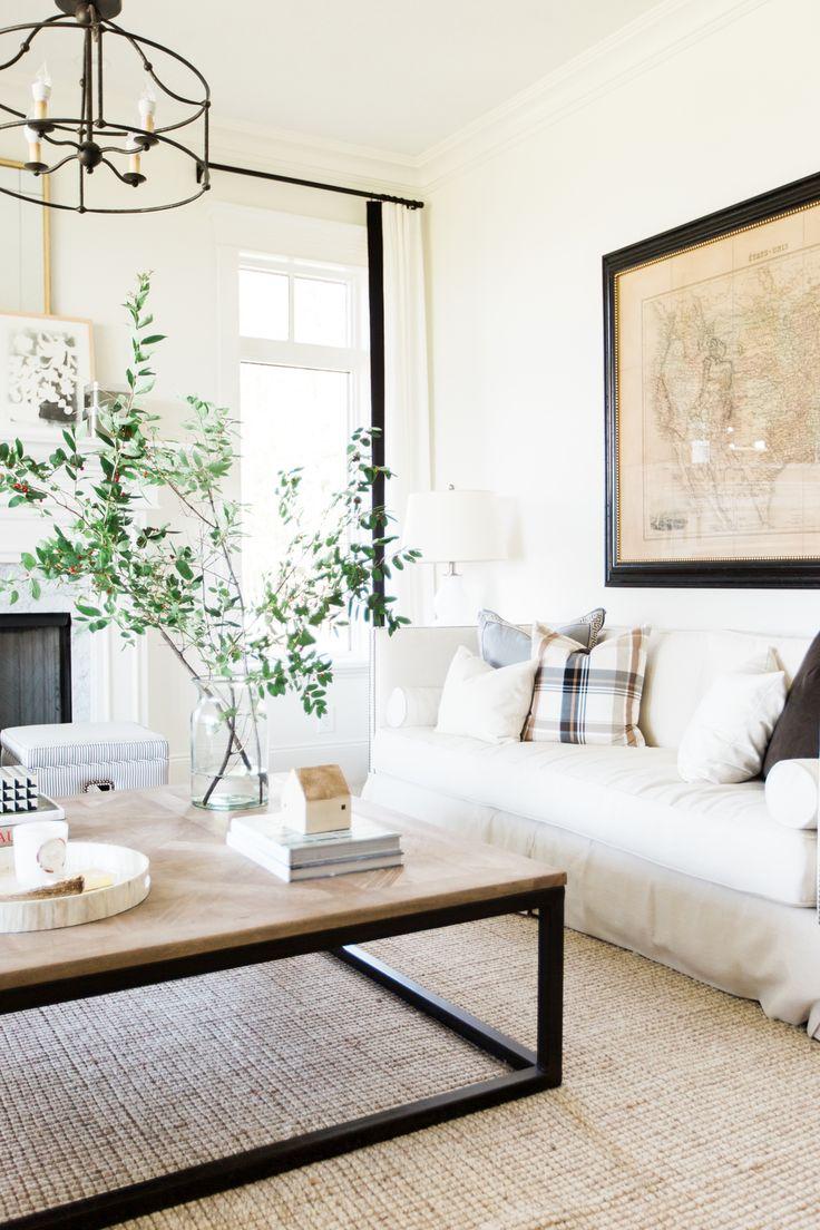 белый интерьер гостиной 55 фото декорирования на основе одного цвета