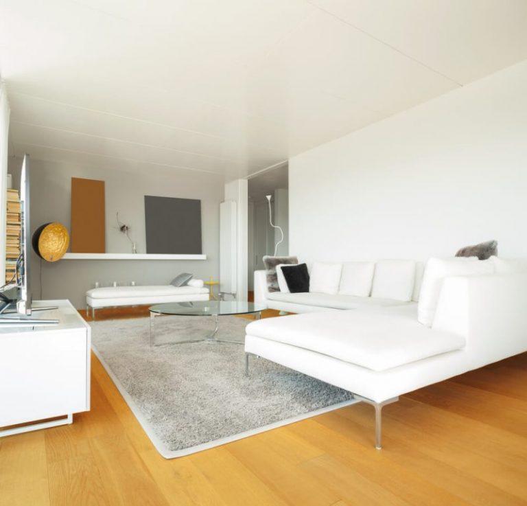 Fotos Moderne Wohnzimmer
