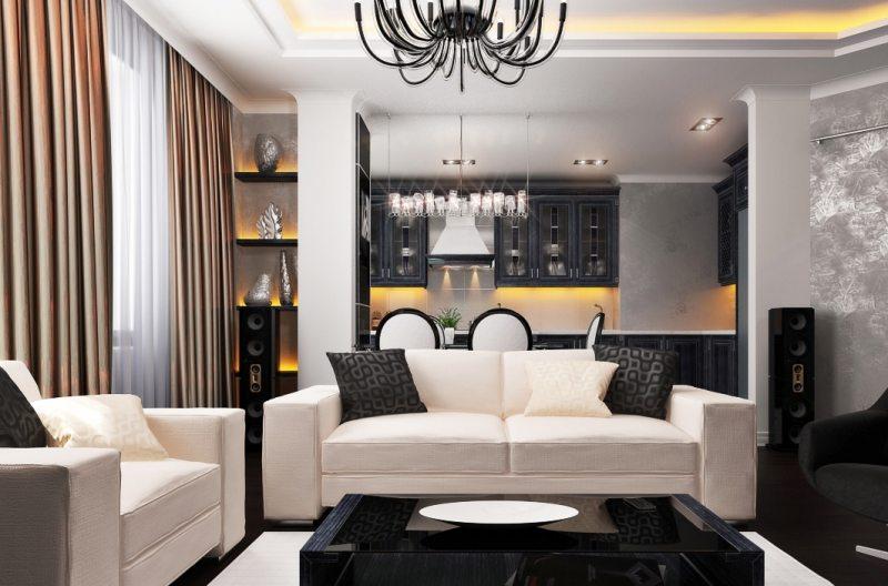 0873130f8 В качестве такого предмета можно использовать все, что угодно: мебель,  аксессуары, модные дизайнерские уловки.