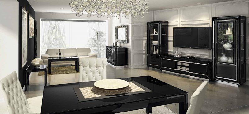 Lastar living dining room furniture