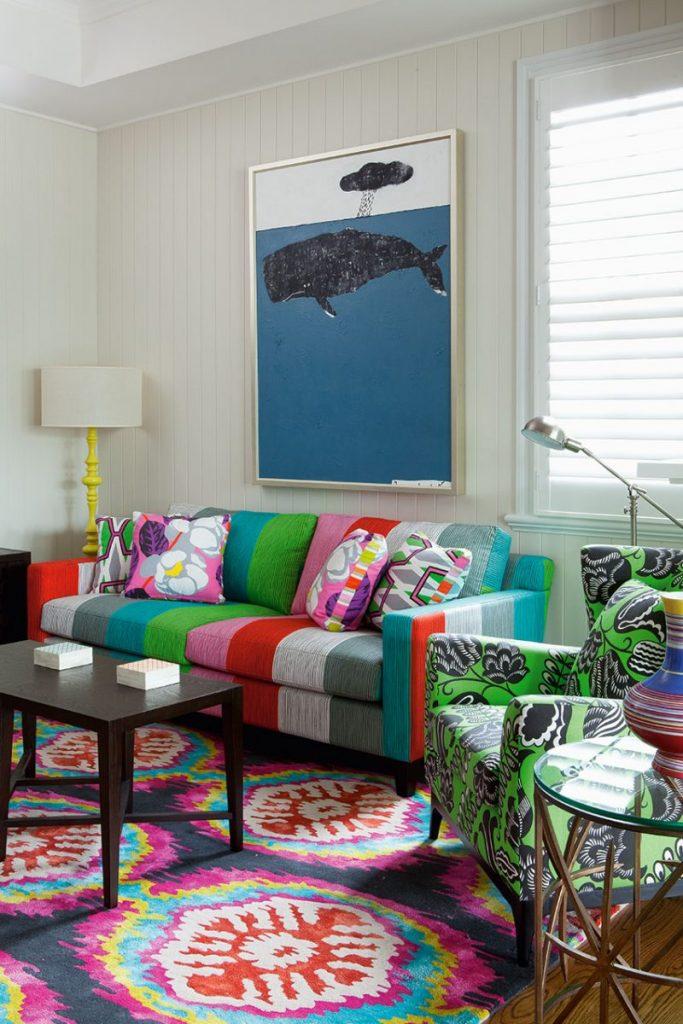 Buy Furniture in Sioux Falls SD  HOM Furniture