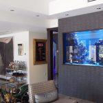 Akvarium v gostinoy 10