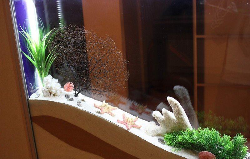 Akvarium v gostinoy 23