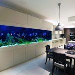 Akvarium v gostinoy 8
