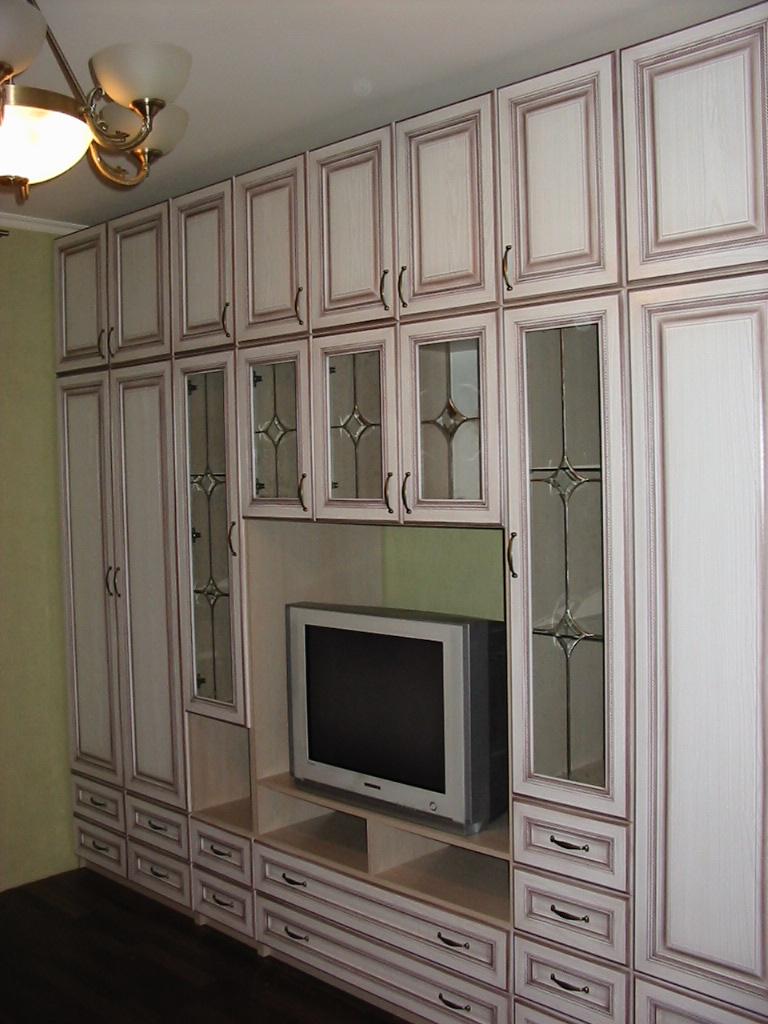 Корпусная мебель для гостиной - 92 фото красивых моделей 201.