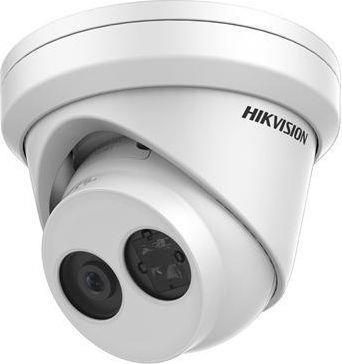 p kamera ip ds 2cd2325fwd i 2 8mm hikvision